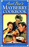 Aunt-Bee's-Mayberry-Cookbook