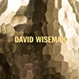 img - for David Wiseman book / textbook / text book