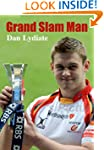 Grand Slam Man (Quick Reads Book 23)