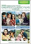 Turner Classic Movies: Greatest Class...