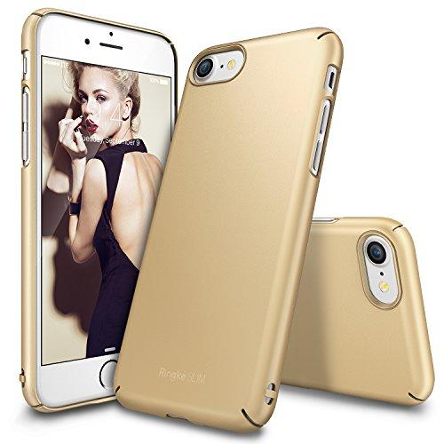 iphone-7-case-ringke-slim-snug-fit-slender-tailored-cutouts-ultra-thin-scratch-resistant-dual-coatin