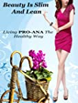 Beauty Is Slim And Lean : Living PRO...