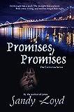 Promises, Promises (California Series Book 2)