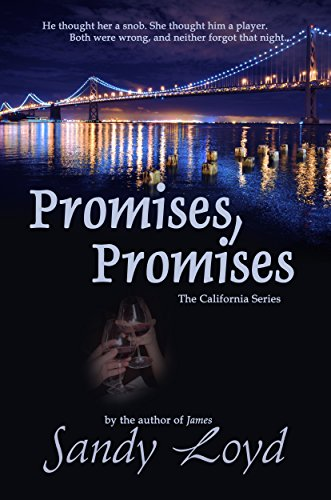 Promises, Promises by Sandy Loyd