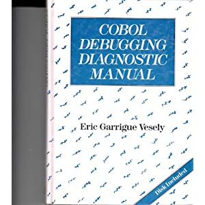 Cobol Debugging Diagnostic Manual