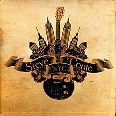 Rock and Rye Queen