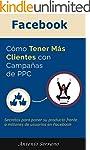 Facebook: C�mo Tener M�s Clientes Con...