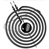 "Jenn-Air 8"" Range Cooktop Stove Replacement Surface Burner Heating Element Y04100166"