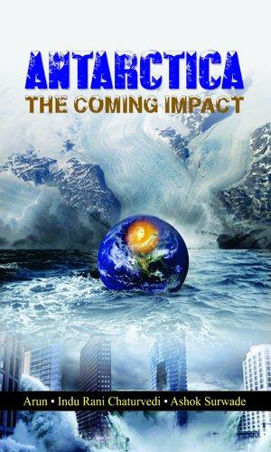 antarctica-the-coming-impact