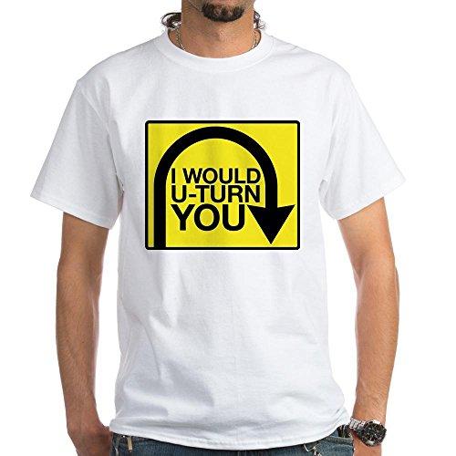 cafepress-amazing-race-u-turn-unisex-crew-neck-100-cotton-t-shirt-comfortable-and-soft-classic-tee-w