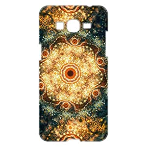 a AND b Designer Printed Mobile Back Cover / Back Case For Samsung Galaxy Grand Prime (SG_G530_3D_1694)