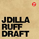 Ruff Draft [Explicit]