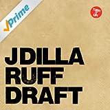 Ruff Draft [Explicit]