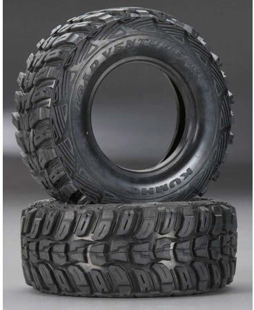 traxxas-6870r-kumho-tires-s1-ultra-soft-with-inserts-2-piece