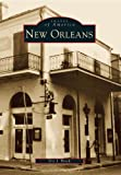 img - for New Orleans (Images of America: Louisiana) book / textbook / text book