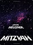 Mitzvah (The Basic Jewish Ideas Series)