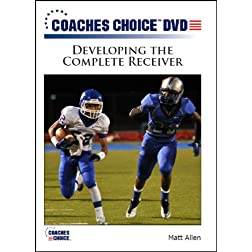 Developing the Complete Receiver