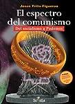 El espectro del comunismo: Del social...