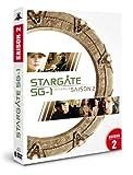 echange, troc Stargate sg-1, saison 2