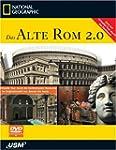 Das Alte Rom 2.0 - National Geographi...