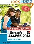 Enhanced Microsoft� Access� 2013: Com...