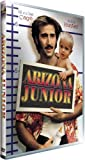 Arizona Junior [Import belge]
