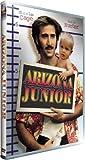 Arizona-junior