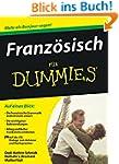 Franz�sisch f�r Dummies
