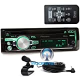 Pioneer DEHX8600BH CD Receiver