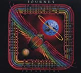Journey - Departure by Journey