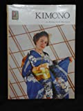Kimono (Colour Book Series)