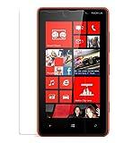 Nokia Lumia 820 Screen Guard