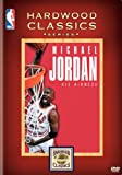 Michael Jordan - His Airness (NBA Hardwood Classics)