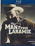 The Man From Laramie:(Blu-ray) James Stewart