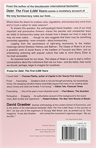 "possibilities essays on hierarchy rebellion and desire ebook By david graeber ebook possibilities: essays on hierarchy, rebellion, and desire online ""if anthropology consists of making the apparently wild thought of others."