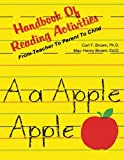 img - for Handbook of Reading Activities: From Teacher to Parent to Child book / textbook / text book