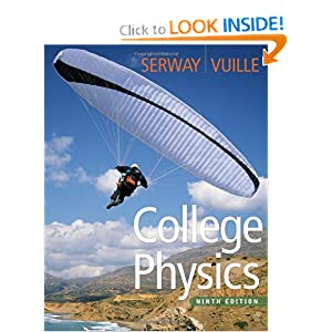 Test Bank|Solution Manual For College Physics (Textbooks