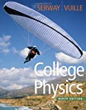 img - for College Physics, 9th Edition book / textbook / text book