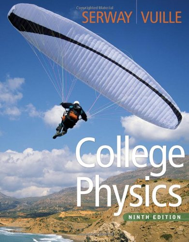 College Physics (Textbooks Available with Cengage Youbook)