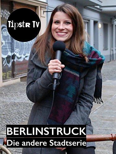 BERLINSTRUCK #3