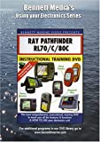 RAYMARINE PATHFINDER RL70 PLUS RADAR [DVD] [NTSC]