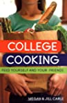 College Cooking: Feed Yourself and Yo...