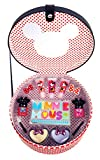 Markwins 9321500 - Minnie Mouse Makeup Collection Koffer