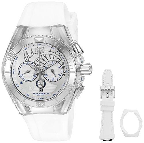 montre-bracelet-unisexe-technomarine-tm-115005