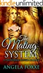The Mating System: A Paranormal Shift...
