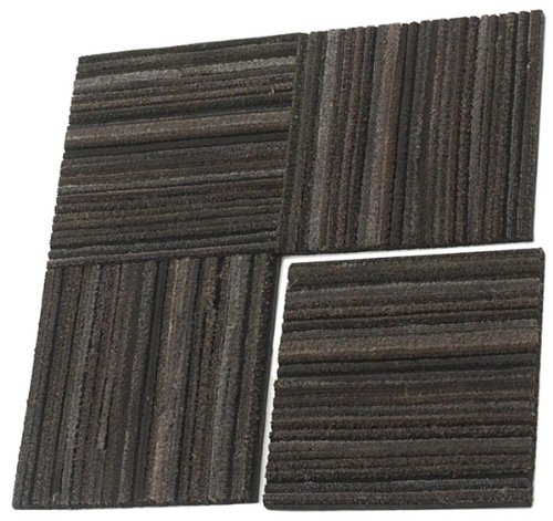 tire-tiles-heavy-duty-entrance-rubber-flooring-tiles-25-pack-25-sq-ft