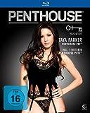 """Details zu """"PENTHOUSE präsentiert TAYA PARKER Penthouse Pet(TM) [Blu-ray]"""""""