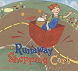 img - for Runaway Shopping Cart book / textbook / text book