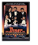 Diner DVD