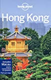 Lonely Planet: The world's leading travel guide publisher        Lonely Planet Hong Kong is your passport to the most relevant, up-to-date advice on what to see and skip, and what hidden discoveries await you. Cruise Victoria Harbour a...